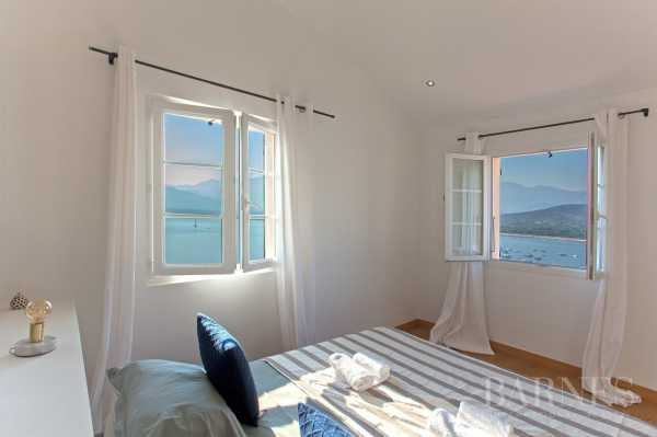 Apartment Calvi  -  ref 2707057 (picture 1)