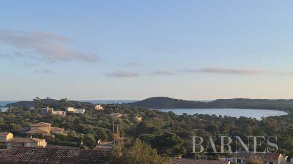 Villa Sainte-Lucie-de-Porto-Vecchio  -  ref 4698972 (picture 1)
