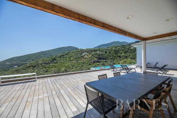 Villa Bastia  -  ref 4124051 (picture 3)