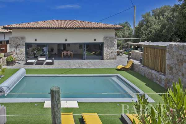 Villa Calvi  -  ref 5018900 (picture 1)