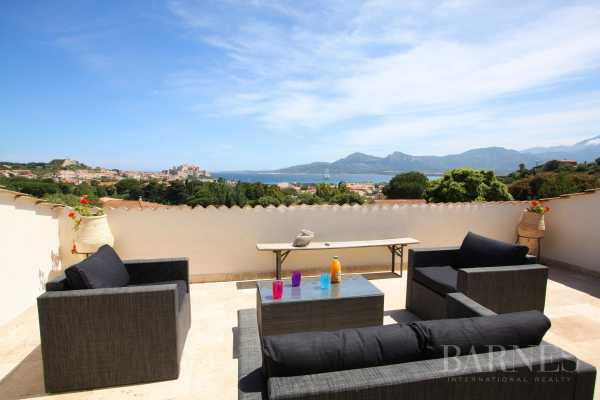 Villa Calvi  -  ref 3172801 (picture 1)