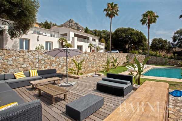 Villa Lumio  -  ref 3767739 (picture 3)