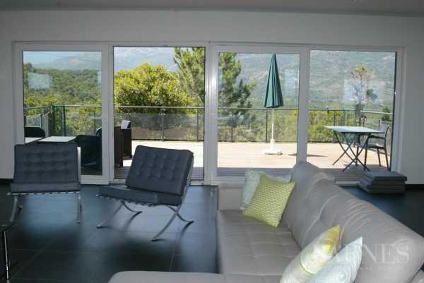 Villa Porto-Vecchio  -  ref 2707271 (picture 3)