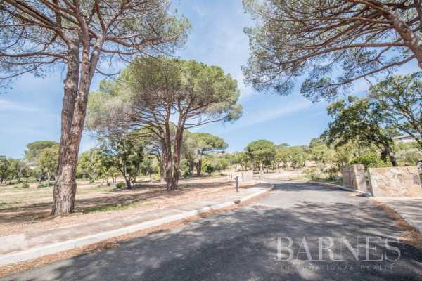 Villa Sainte-Lucie-de-Porto-Vecchio  -  ref 4119615 (picture 2)