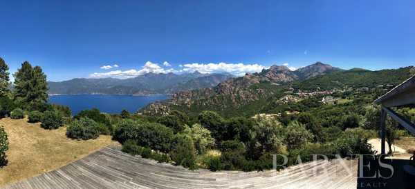 Villa Ajaccio  -  ref 2707115 (picture 2)