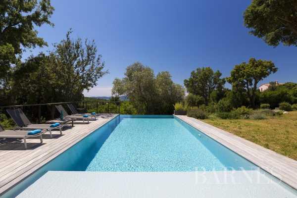 Maison Lecci  -  ref 4598053 (picture 3)