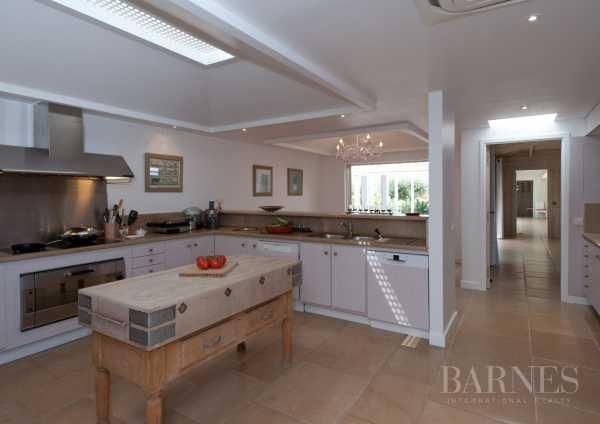 Villa Bonifacio  -  ref 3583664 (picture 3)
