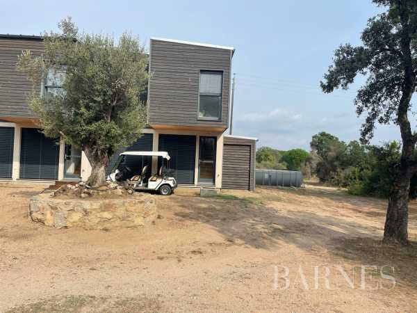 House Lecci - Ref 3819255