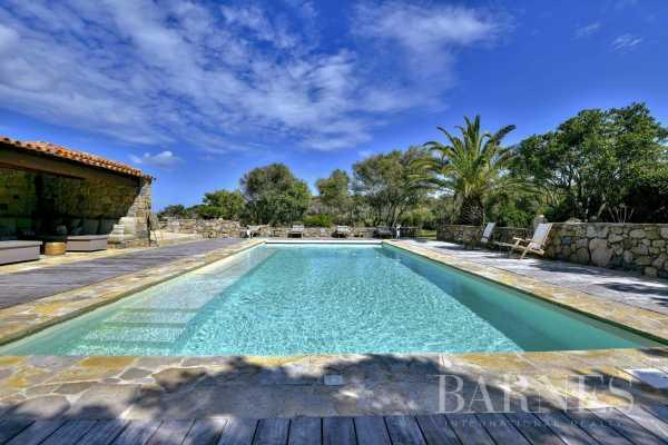 Villa Bonifacio - Ref 3840780