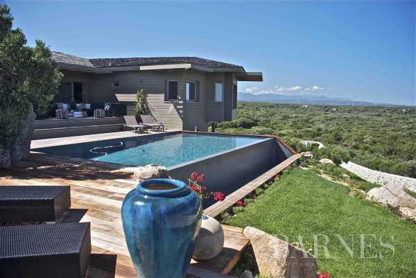 Villa Bonifacio - Ref 5132533