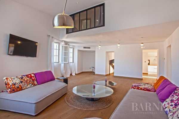 Appartement Calvi  -  ref 2707057 (picture 2)