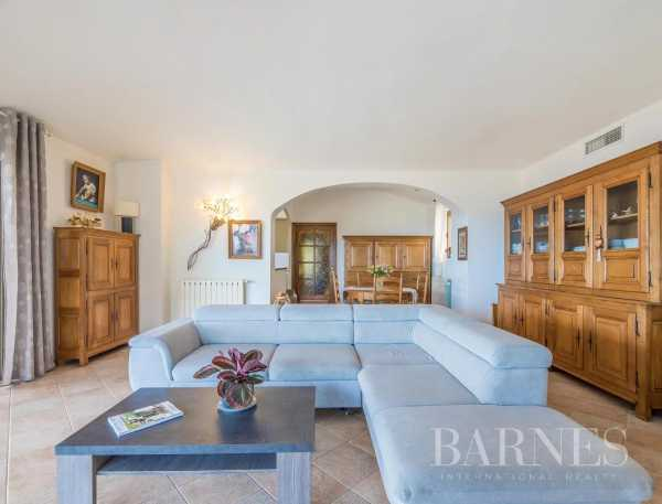 Maison Porto-Vecchio  -  ref 3771453 (picture 3)
