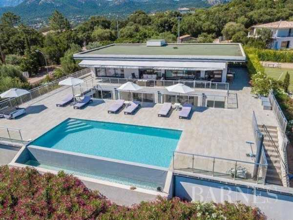 Villa Sainte-Lucie-de-Porto-Vecchio - Ref 3819297