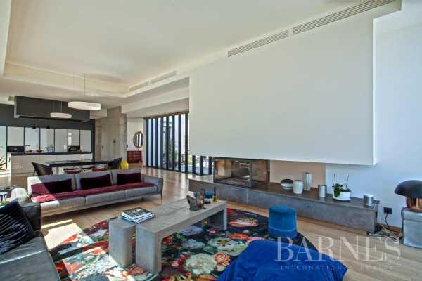 Villa Bastia  -  ref 5496886 (picture 3)