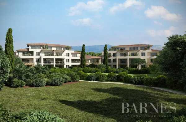 Appartement Porto-Vecchio  -  ref 5208519 (picture 2)