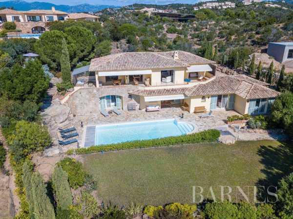 Villa Porto-Vecchio  -  ref 4338782 (picture 1)