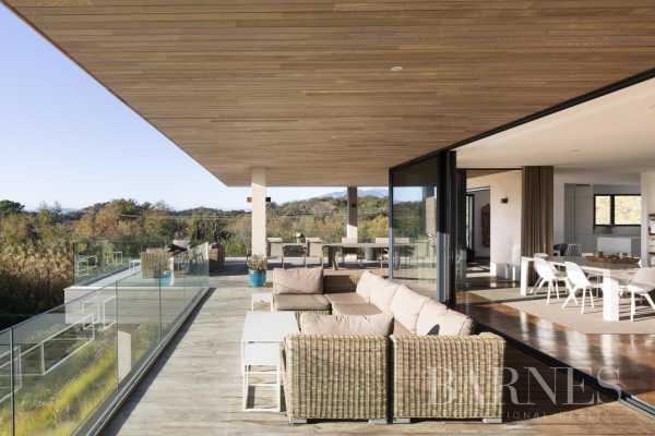Villa Porto-Vecchio  -  ref 3573048 (picture 3)