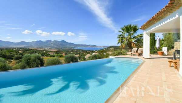 Villa Lumio  -  ref 4416748 (picture 3)