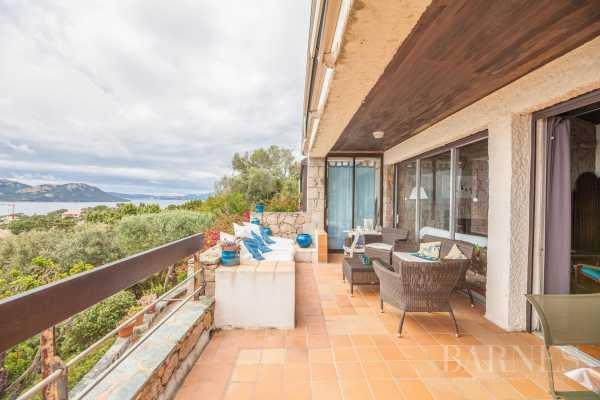 Villa LECCI  -  ref 2707113 (picture 2)