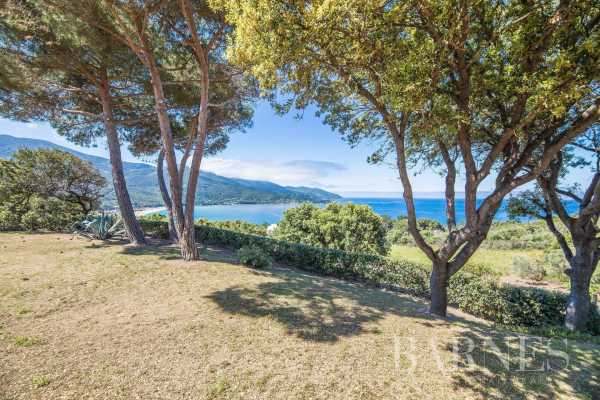 Villa Ajaccio  -  ref 3860639 (picture 3)