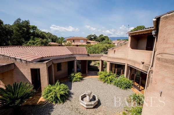 Villa Lecci  -  ref 5992199 (picture 1)