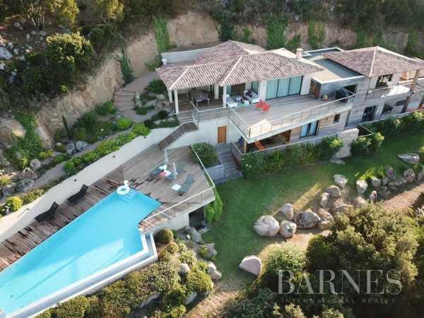 Villa Zonza - Ref 5407722