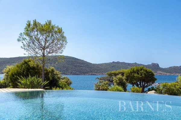 Villa Sartène  -  ref 5984793 (picture 2)