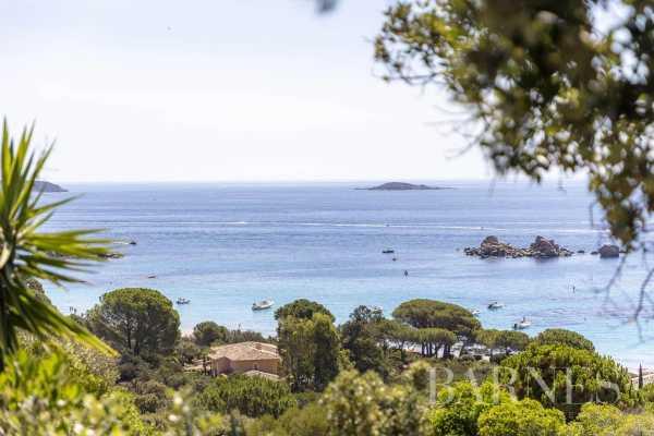 Villa Porto-Vecchio  -  ref 5813067 (picture 3)