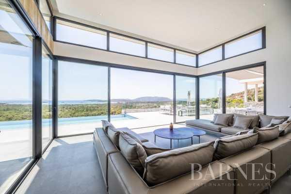 Villa Lecci - Ref 5238687
