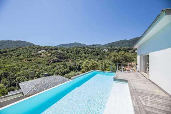 Villa Bastia  -  ref 4124051 (picture 2)