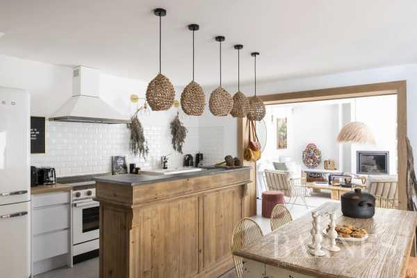 Villa Lecci  -  ref 5158968 (picture 1)