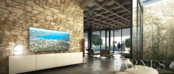 Villa Porto-Vecchio  -  ref 3957853 (picture 2)