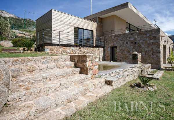Villa Lumio - Ref 4990849