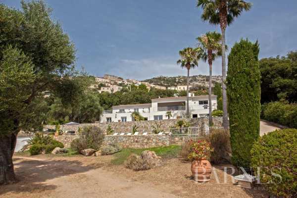 Villa Lumio  -  ref 3767739 (picture 2)