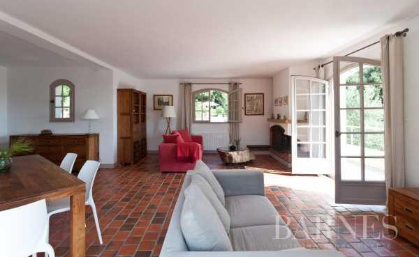 Villa Conca  -  ref 4232179 (picture 3)