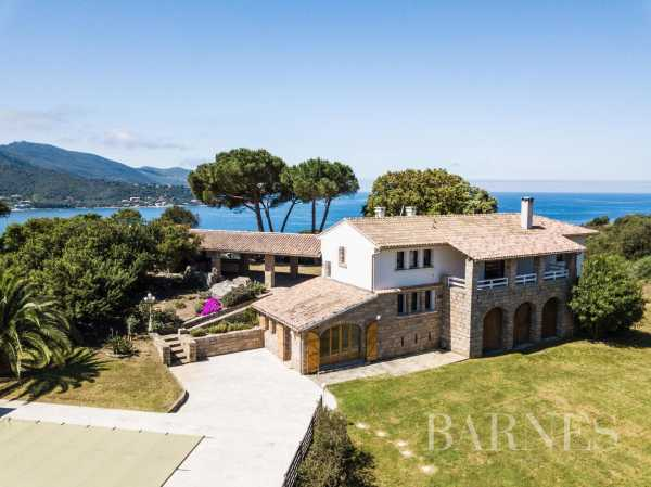 Villa Ajaccio  -  ref 3860639 (picture 1)