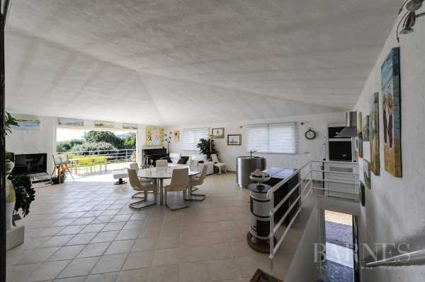 Villa Sainte-Lucie-de-Porto-Vecchio  -  ref 2707305 (picture 3)