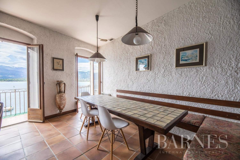 Calvi  - Appartement 5 Pièces 4 Chambres - picture 5