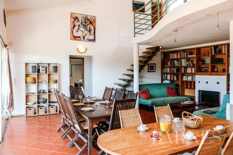 Figari  - Villa 7 Pièces 6 Chambres - picture 2