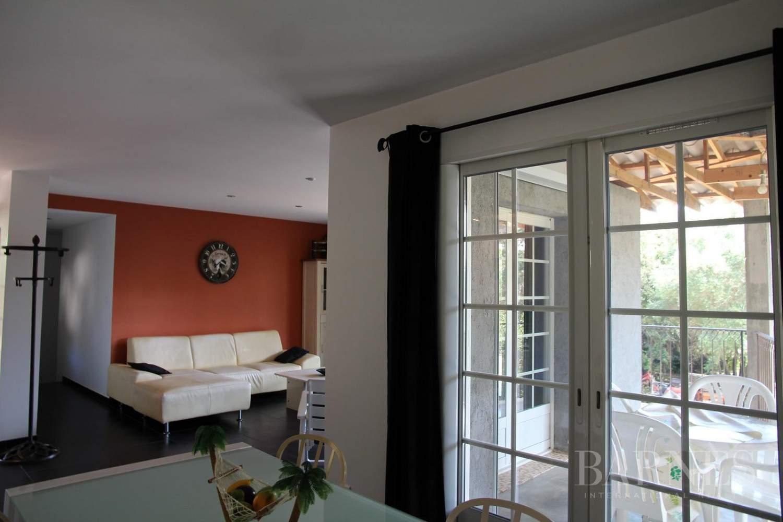 Bonifacio  - Appartement villa 18 Pièces 12 Chambres - picture 11