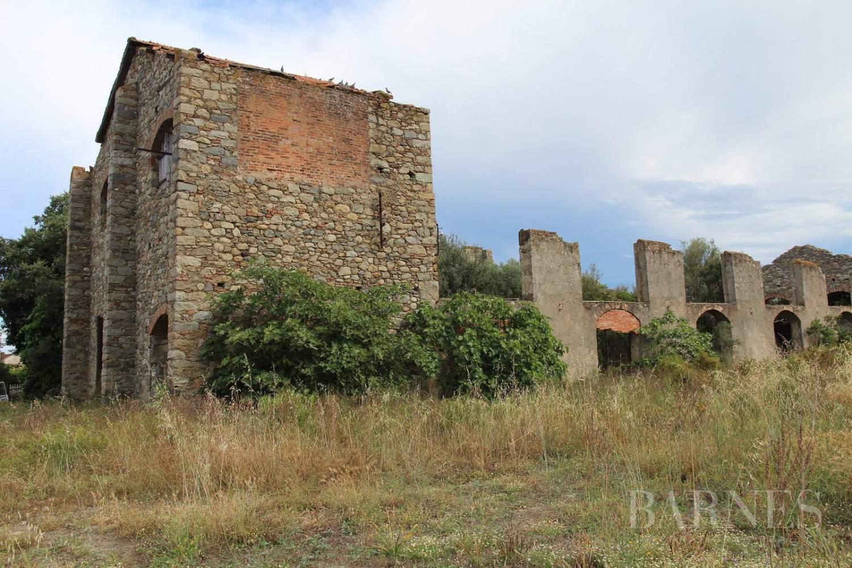 Ventiseri  - Terrain  - picture 11