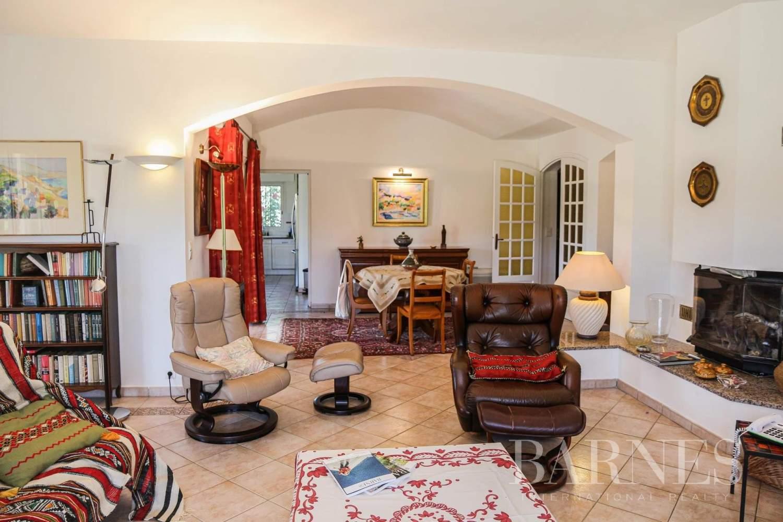 Porto-Vecchio  - Maison 5 Pièces 4 Chambres - picture 16