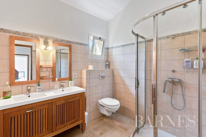 Sainte-Lucie-de-Porto-Vecchio  - Villa 6 Pièces 5 Chambres - picture 8