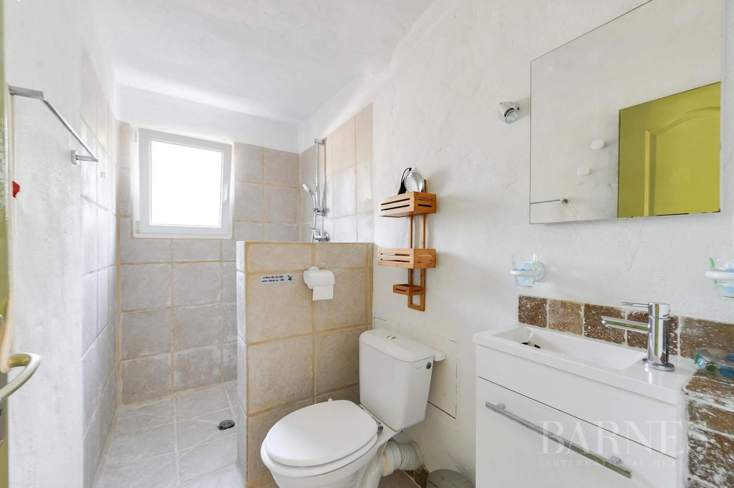 Sainte-Lucie-de-Porto-Vecchio  - Villa 3 Pièces 2 Chambres - picture 9