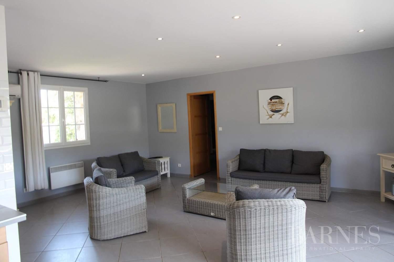 Bonifacio  - Appartement villa 18 Pièces 12 Chambres - picture 5