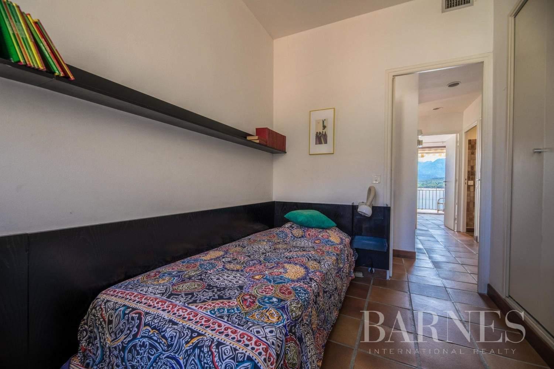 Calvi  - Appartement 5 Pièces 4 Chambres - picture 11