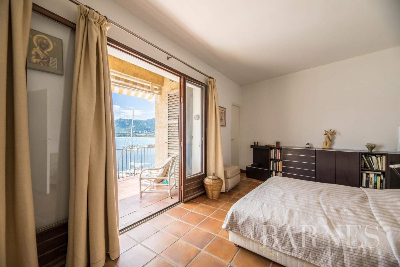 Calvi  - Appartement 5 Pièces 4 Chambres - picture 9
