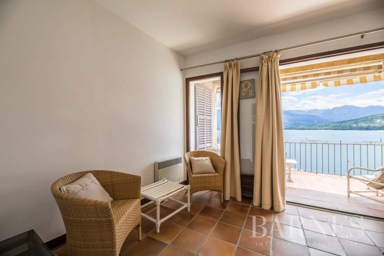 Calvi  - Appartement 5 Pièces 4 Chambres - picture 8