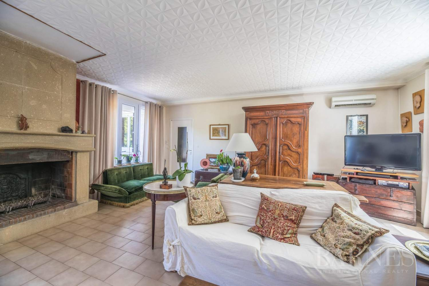 Saint-Florent  - Villa 15 Pièces 10 Chambres - picture 14