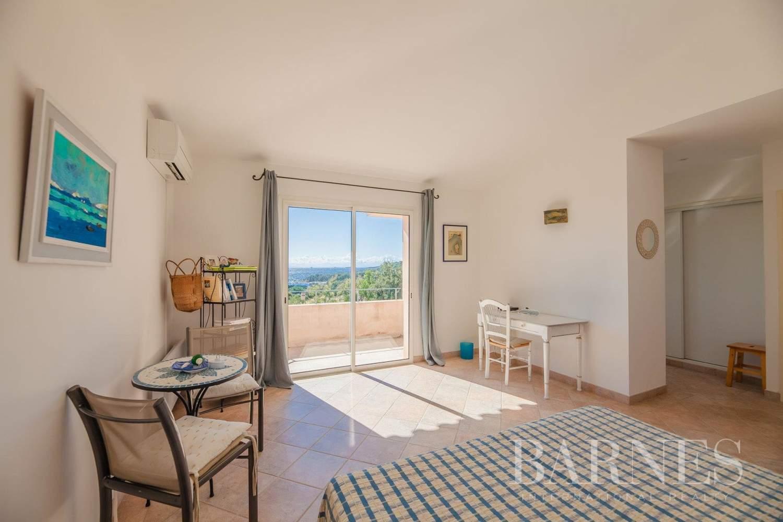 Sainte-Lucie-de-Porto-Vecchio  - Villa 7 Pièces 5 Chambres - picture 8